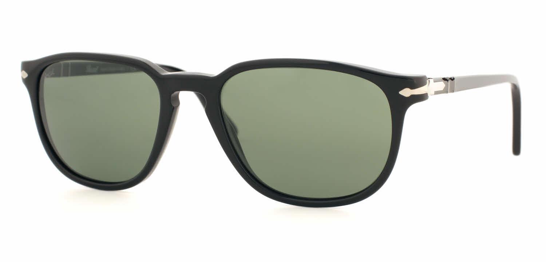 4cafc10066382 Persol PO3019S Sunglasses
