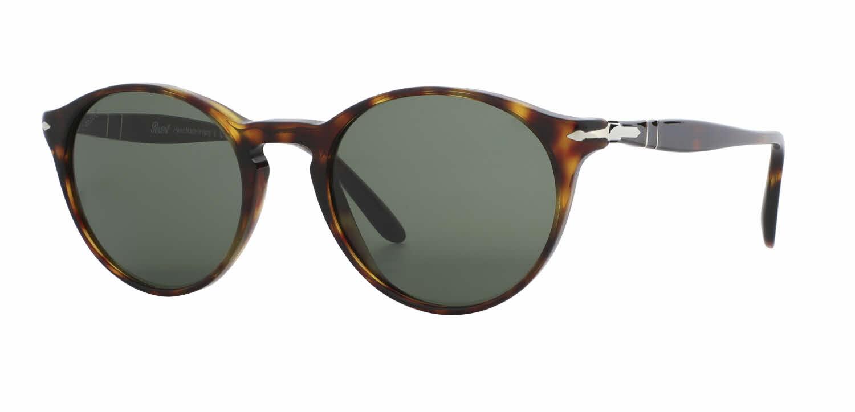 acf3276b151 Persol PO3092SM Sunglasses