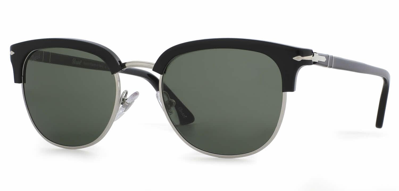 Persol PO3105S Sunglasses