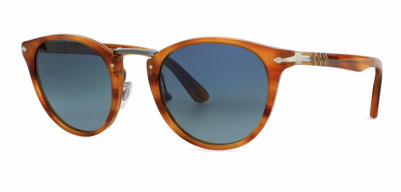 Persol PO3108S Sunglasses