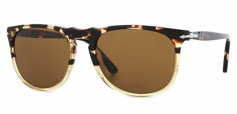 Persol PO3113S Sunglasses