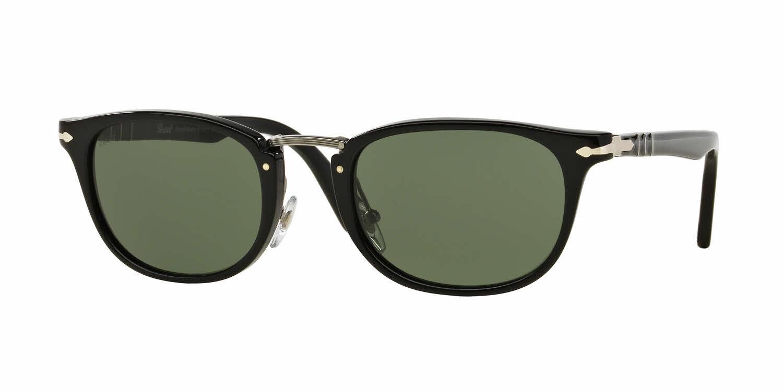 Persol PO3127S Sunglasses
