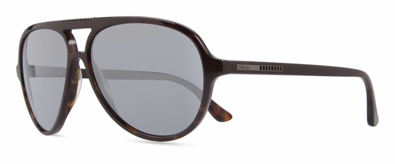Revo Phoenix RE1015 Sunglasses