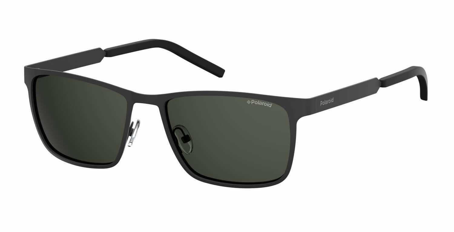Polaroid Pld 2047/S Sunglasses