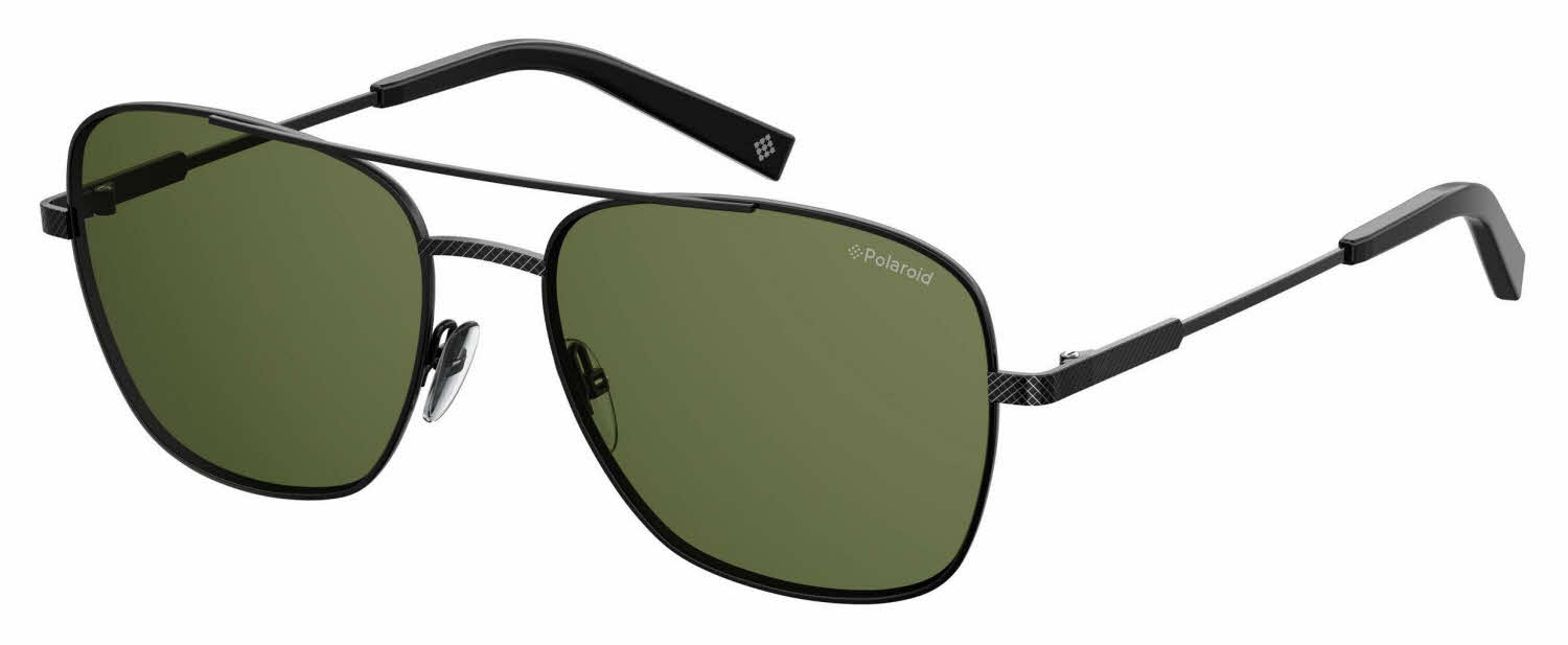 Polaroid Pld 2068/S/X Sunglasses