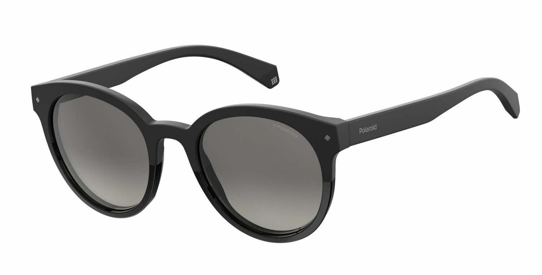 9710fdbf0ba Polaroid Pld 6043 S Sunglasses