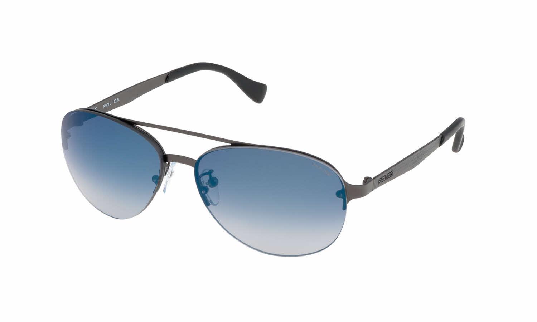 Police S8956 Sunglasses