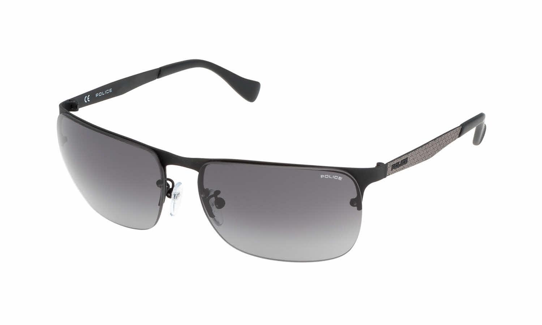 Police S8957 Sunglasses