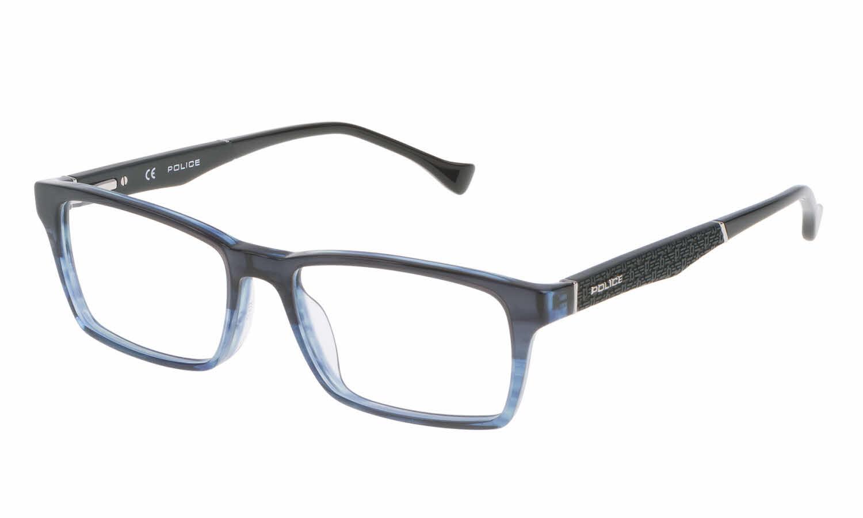 c5a3cb426d Police VPL055 Eyeglasses