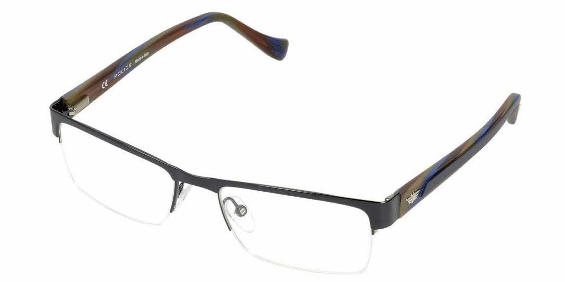 Police V8905 Eyeglasses