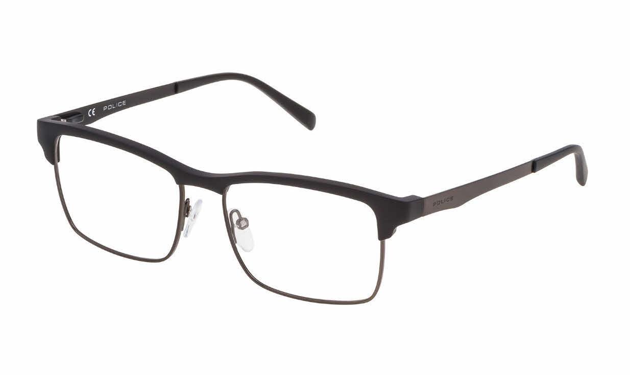 0c986a6ea1 Police VPL260 Eyeglasses