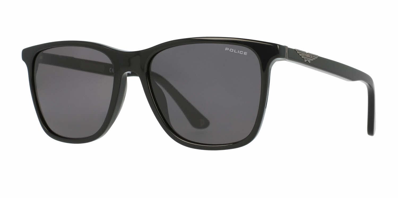Police SPL872 Sunglasses | Free Shipping
