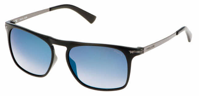 Police S1956 Sunglasses