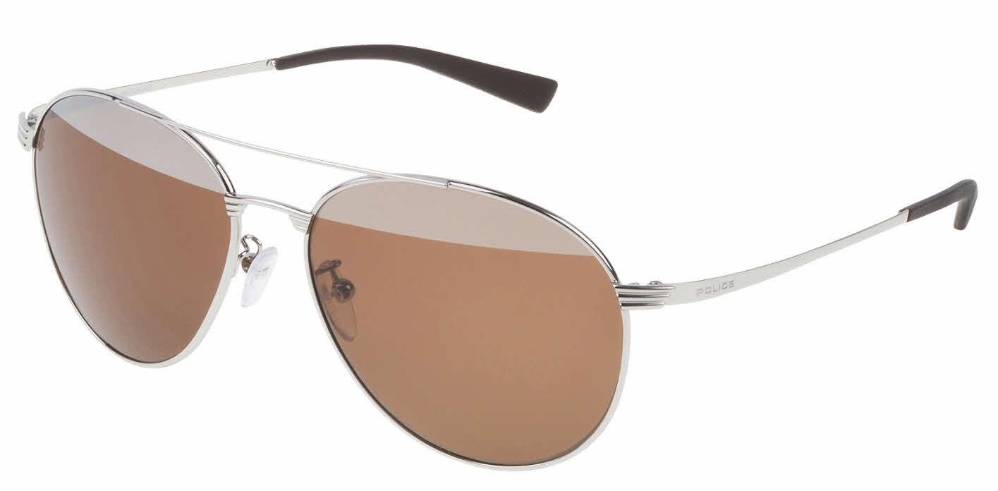 Police S8953V Sunglasses