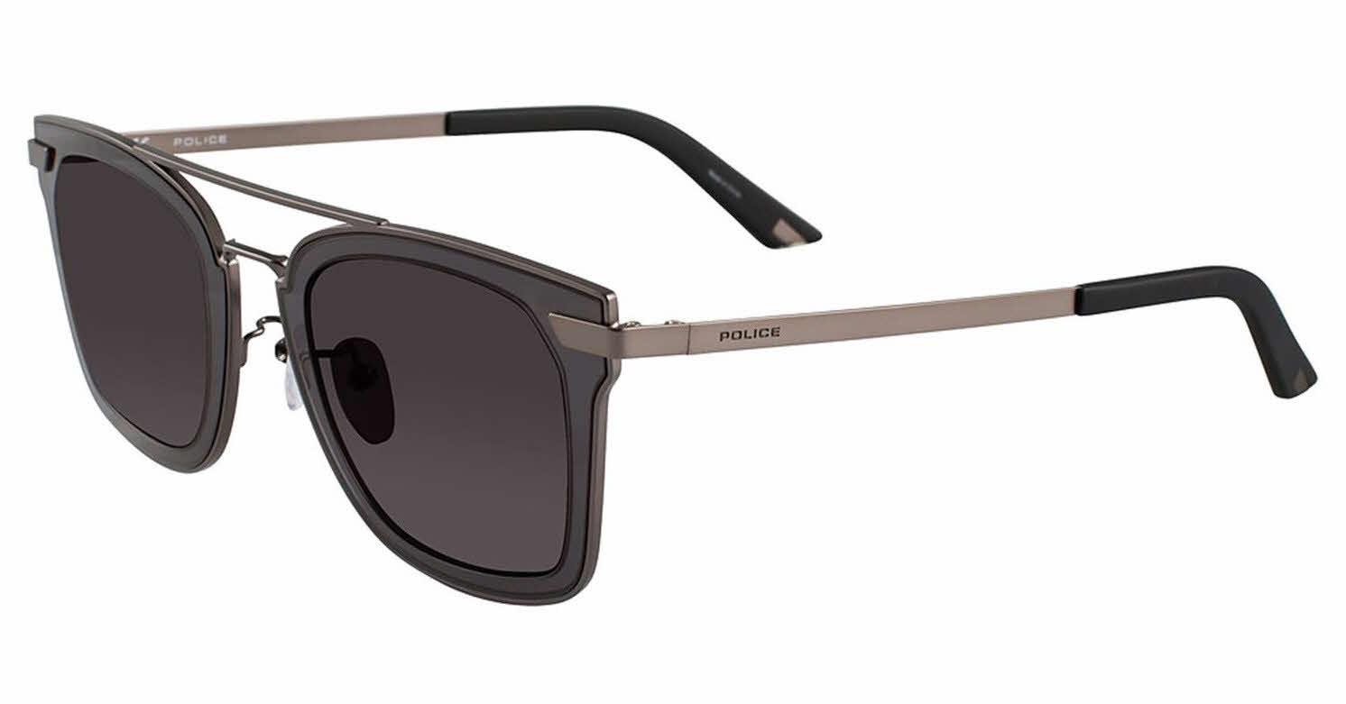 37253f3550110 Police SPL348 Sunglasses