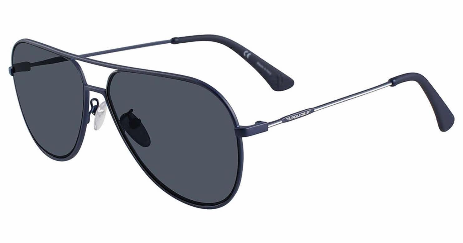 Fashionable glasses for men 45