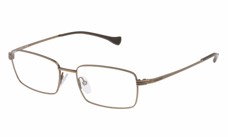 vpl067 eyeglasses free shipping