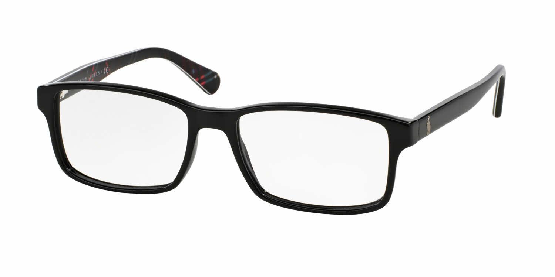 51dbcdf58675 Polo PH2123 Eyeglasses