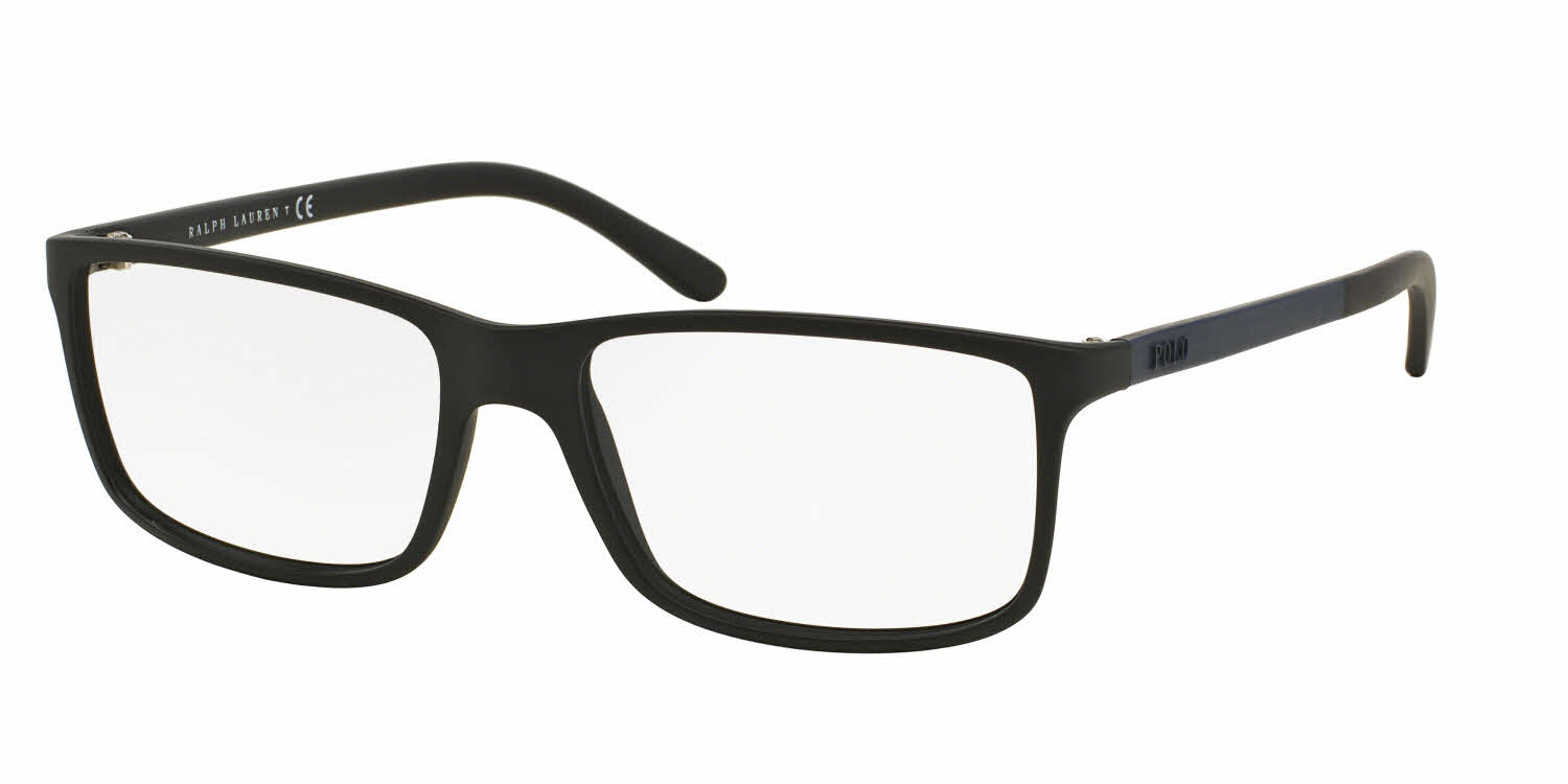 polo ph2126 eyeglasses