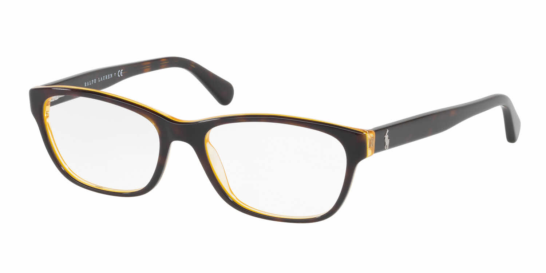 8133ace9b6 Polo PH2127 Eyeglasses