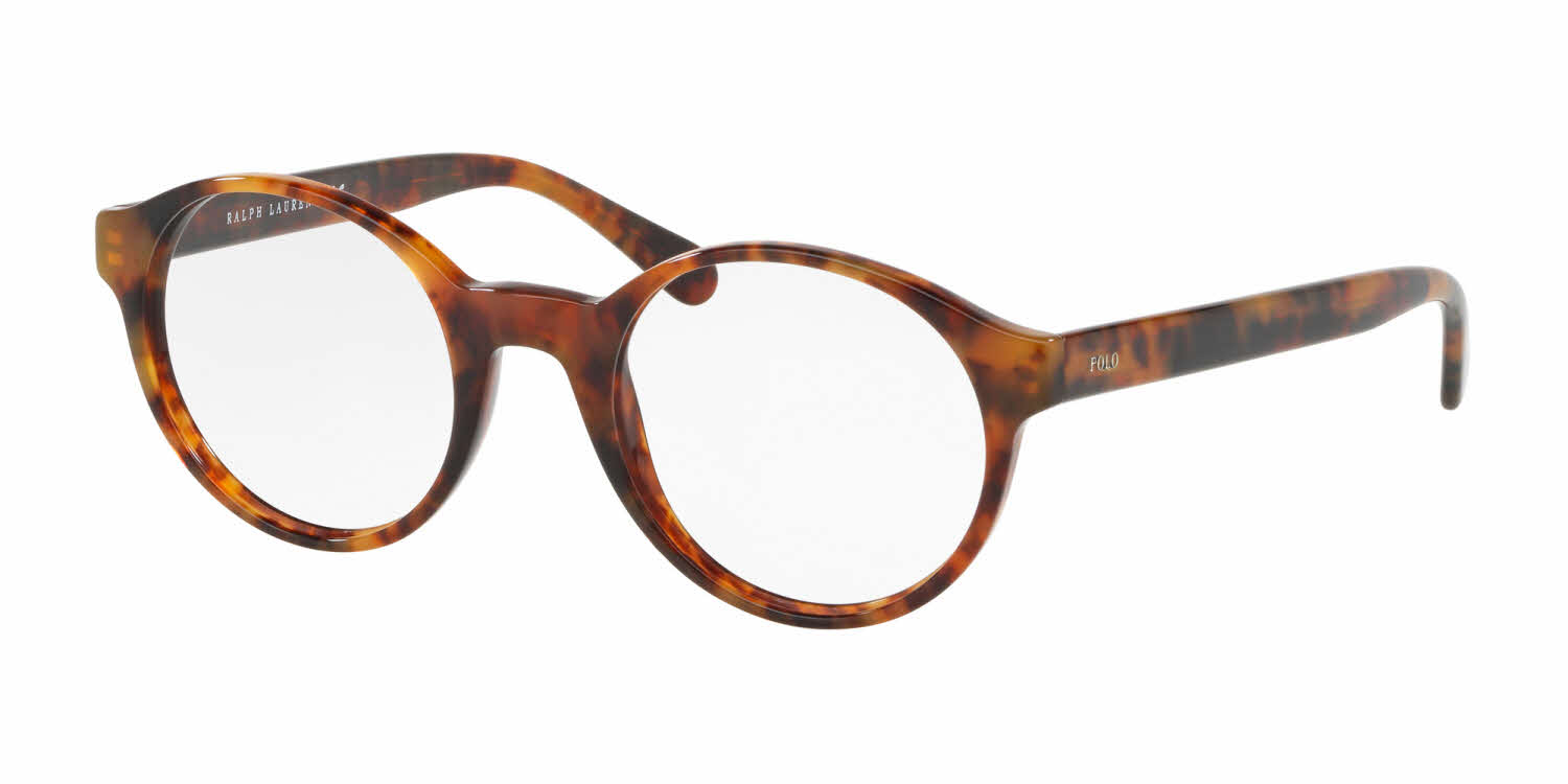 8b94d5593d6 Polo PH2185 Eyeglasses
