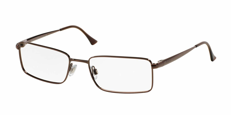 Polo PH1036 Eyeglasses