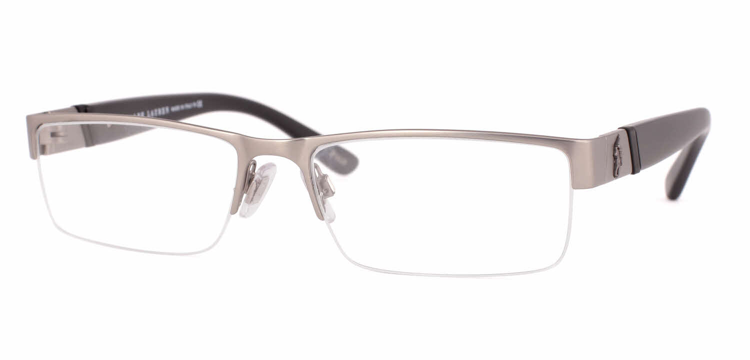 b1b052116dd Polo PH1117 Eyeglasses