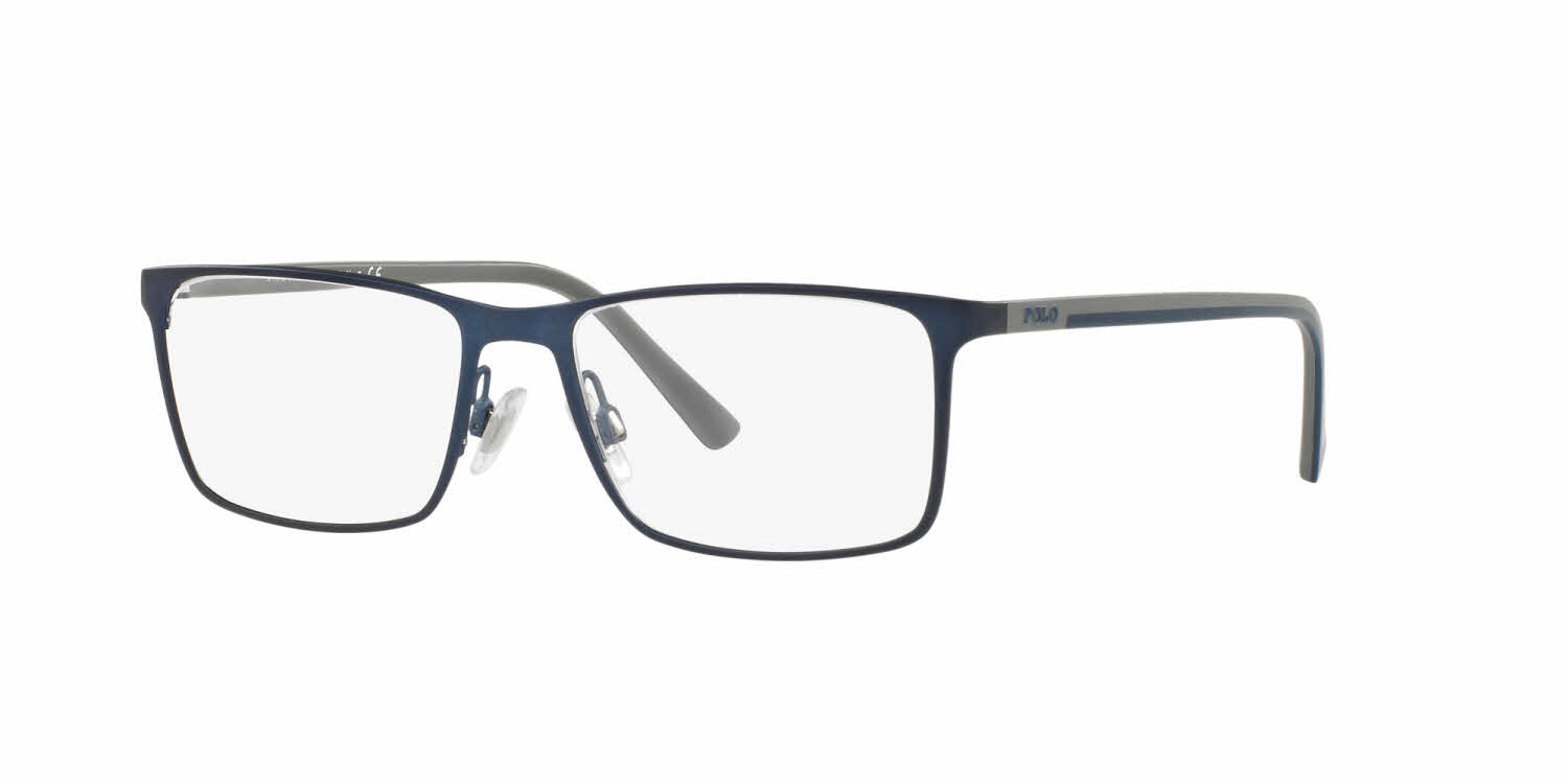 Polo PH1165 Eyeglasses