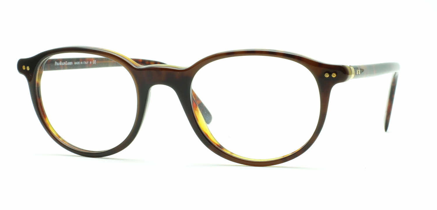 Polo PH2047 Eyeglasses
