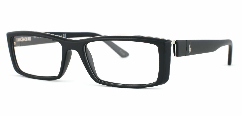 Polo PH2070 Eyeglasses