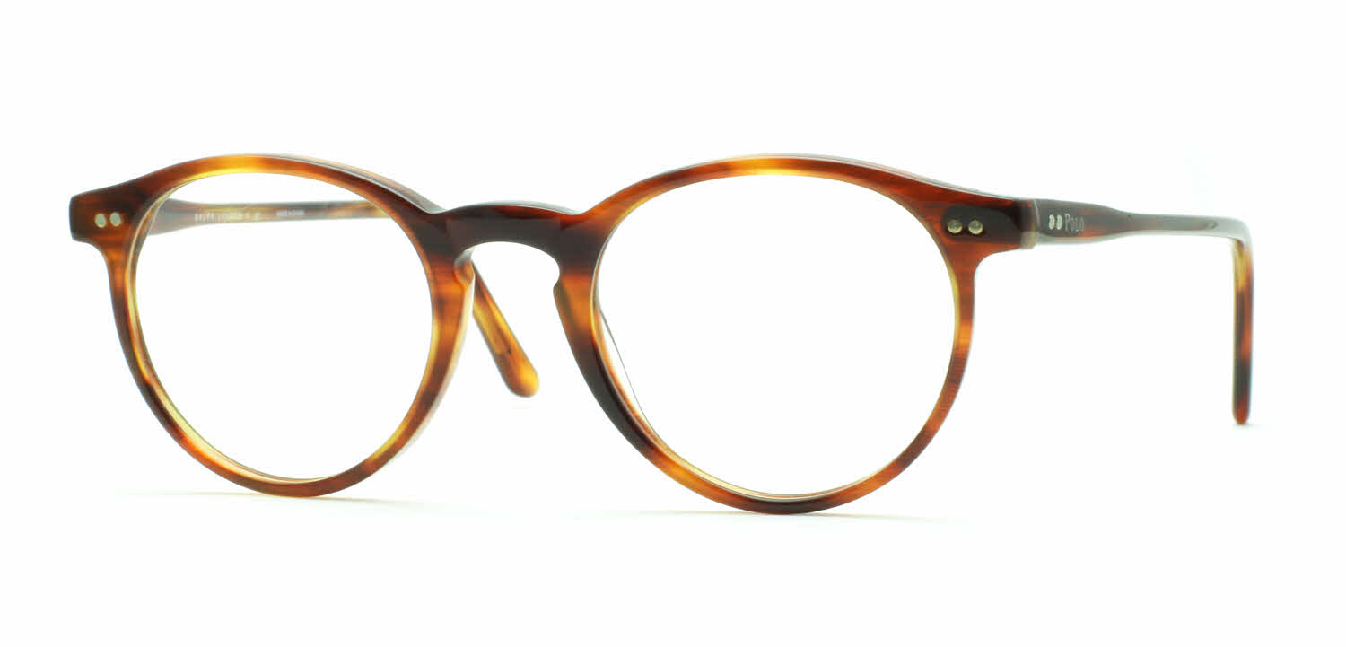 polo ph2083 eyeglasses