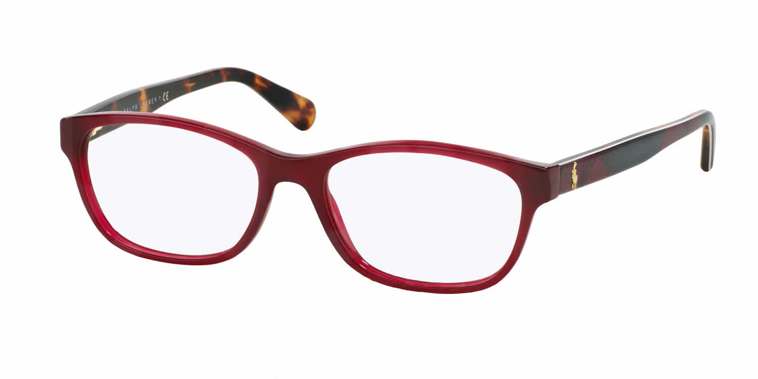 Glasses Frames Okc : oakley prescription glasses for sale ph