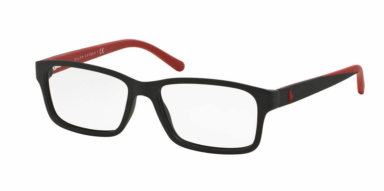 Polo PH2133 Eyeglasses