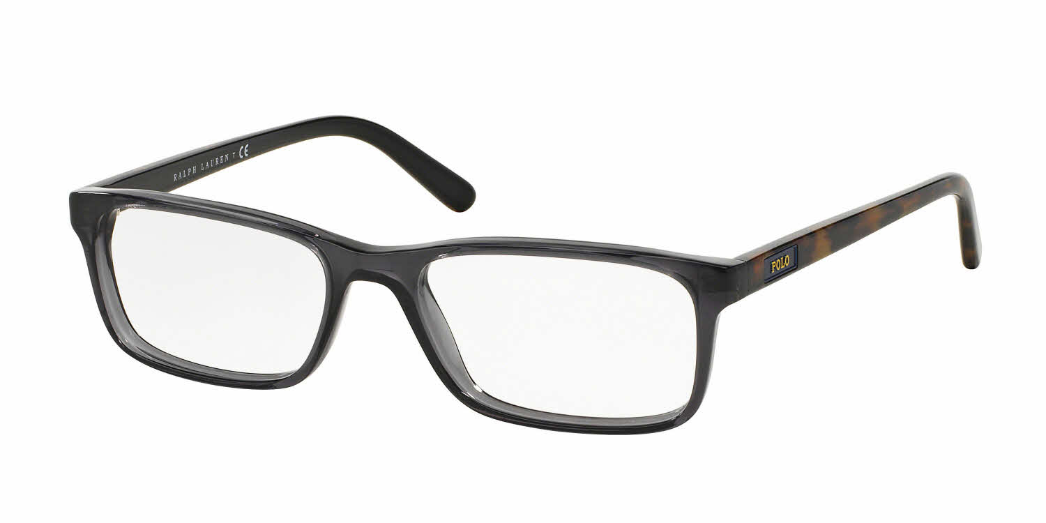 Polo PH2143 Eyeglasses