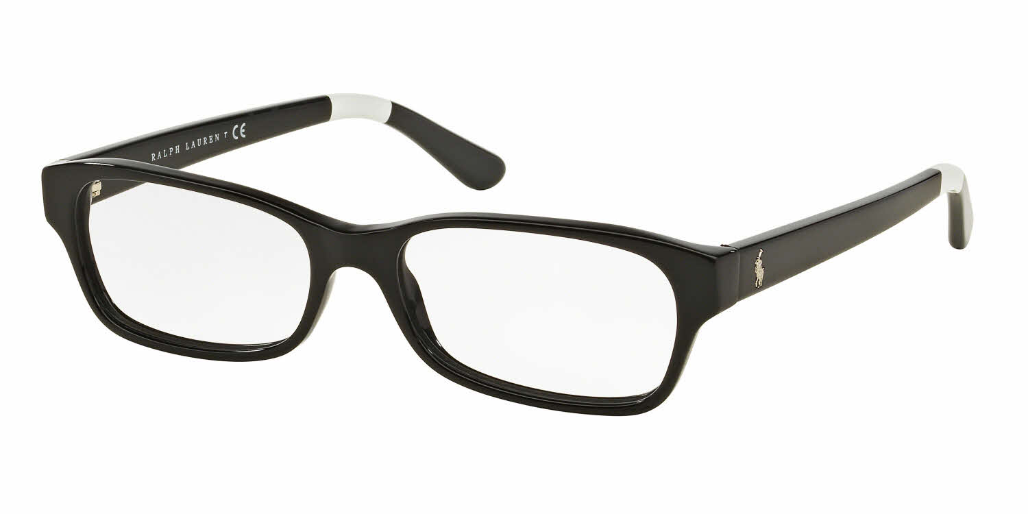 Polo PH2147 Eyeglasses