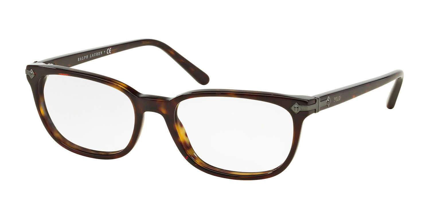 Polo PH2149 Eyeglasses