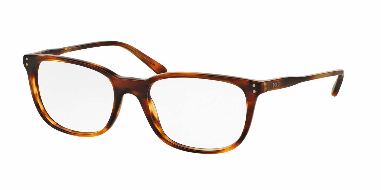 Polo PH2156 Eyeglasses