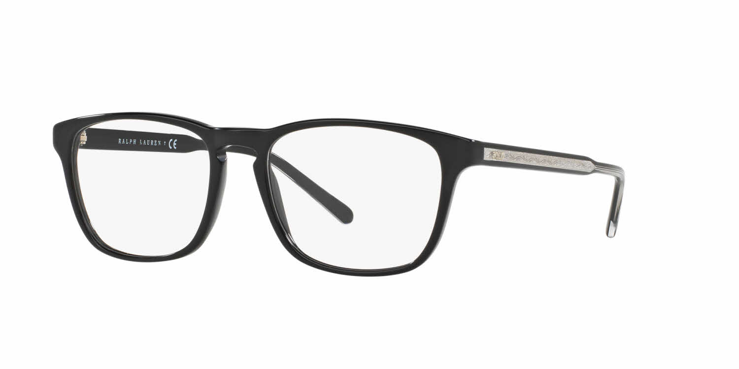 Polo PH2158 Eyeglasses
