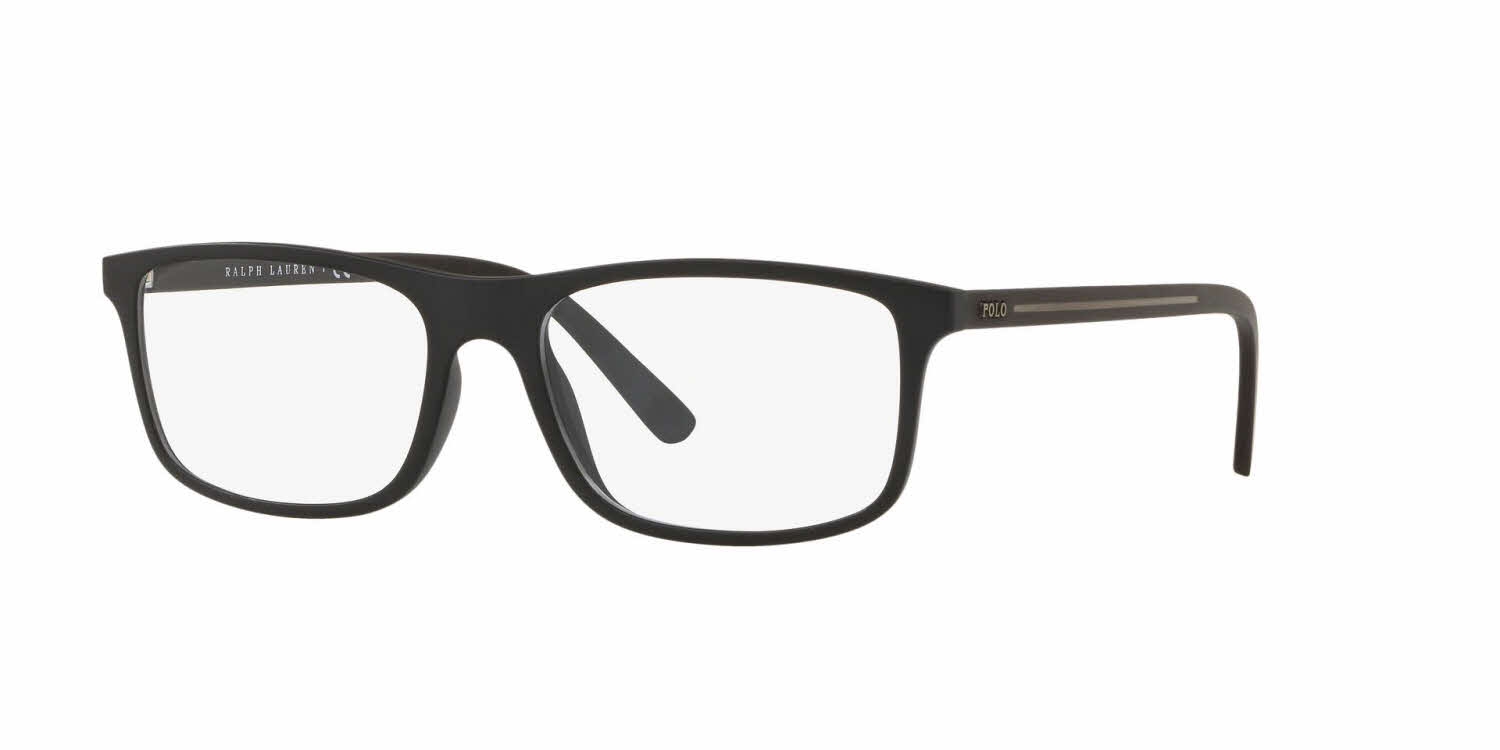 Polo PH2197 Eyeglasses