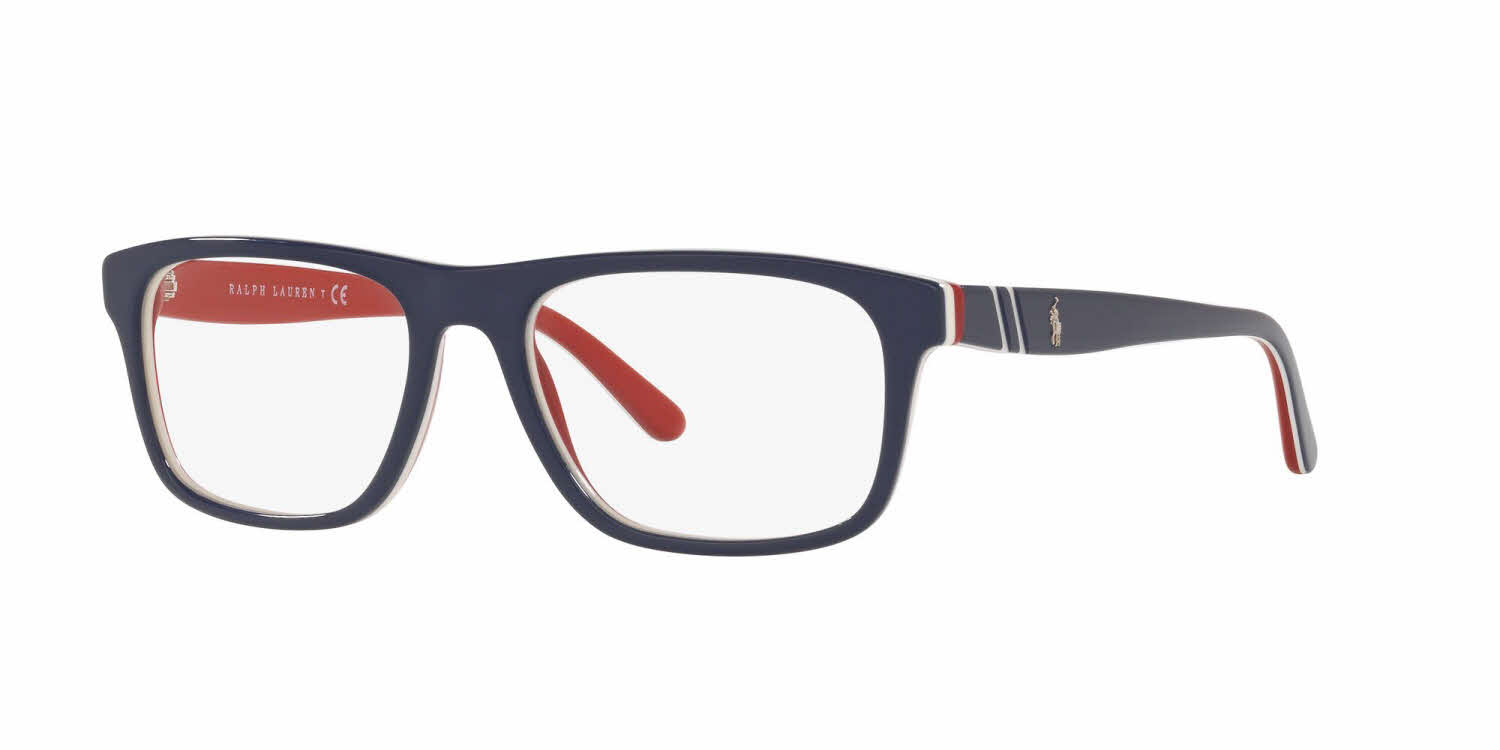 Polo PH2211 Eyeglasses