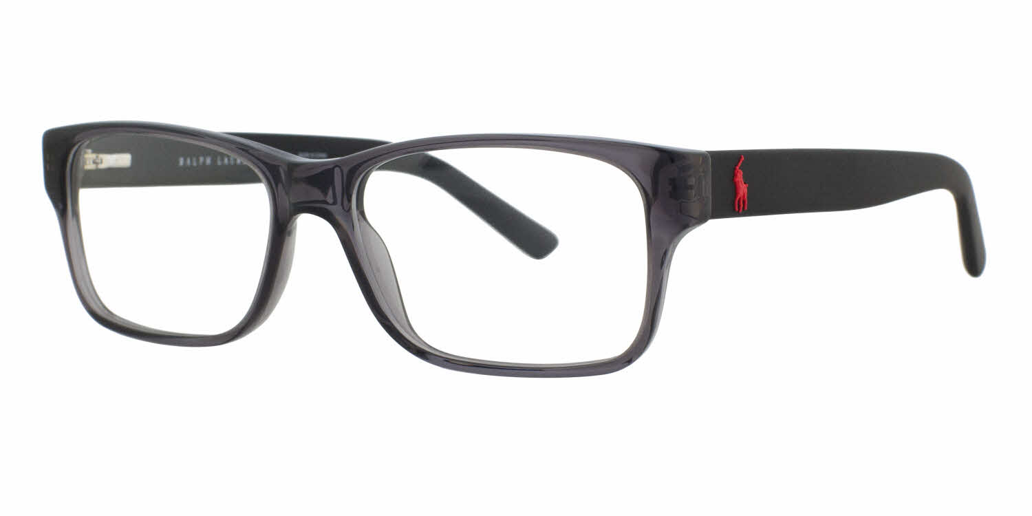 2094865dfc Polo PH2117 Eyeglasses