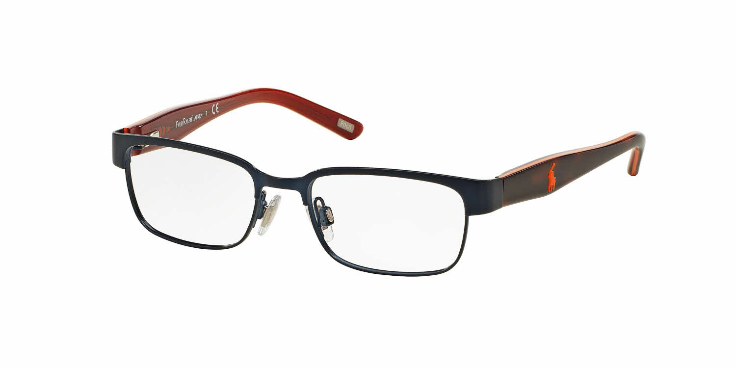 Polo Kids PP8036 Eyeglasses | Free Shipping