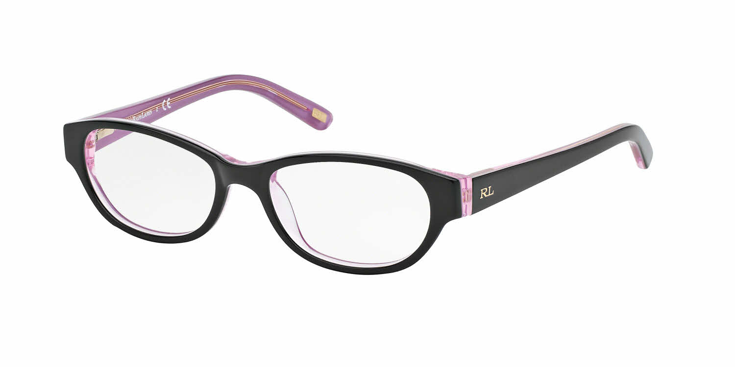 polo kids pp8519 eyeglasses