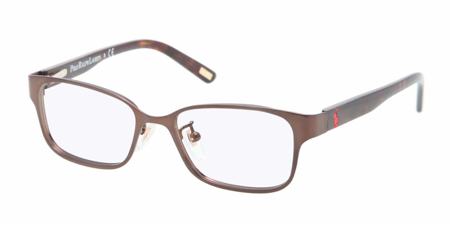 Polo Kids PP8032 Eyeglasses
