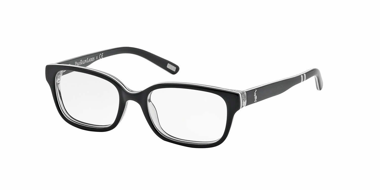 Polo Kids PP8520 Eyeglasses
