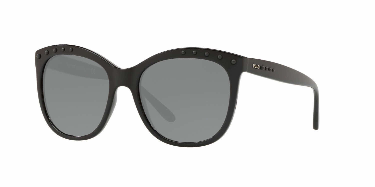 Polo PH4140 Prescription Sunglasses