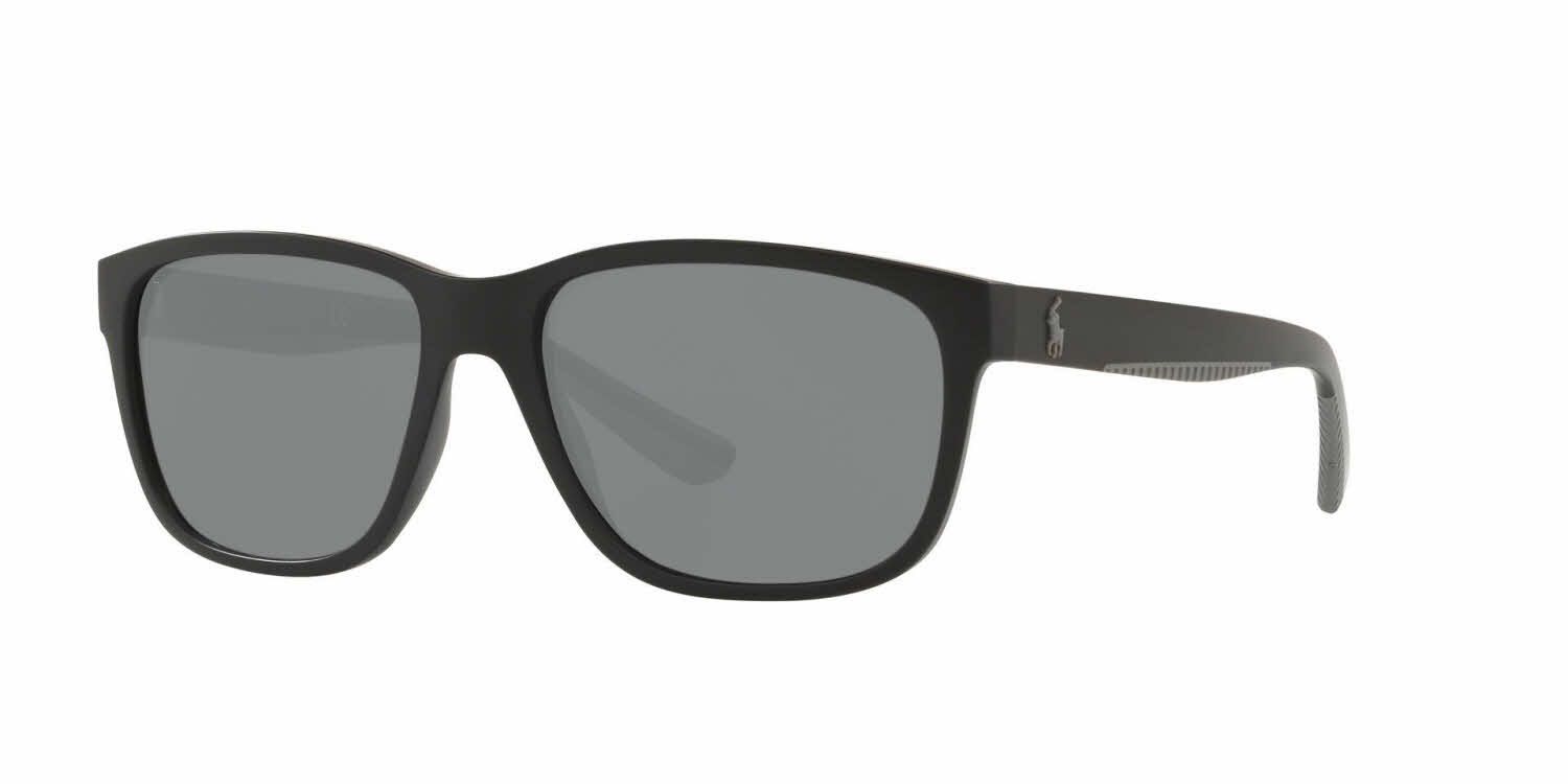 Polo PH4142 Prescription Sunglasses