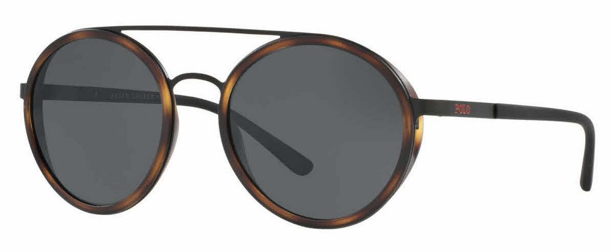 Polo PH3103 Prescription Sunglasses