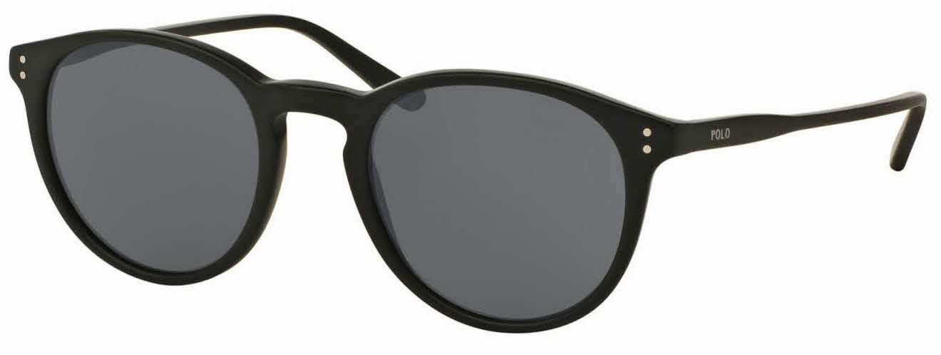 Polo PH4110 Prescription Sunglasses