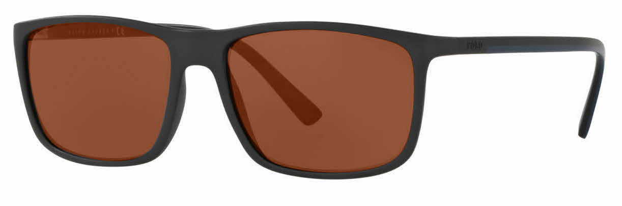 Polo PH4115 Prescription Sunglasses